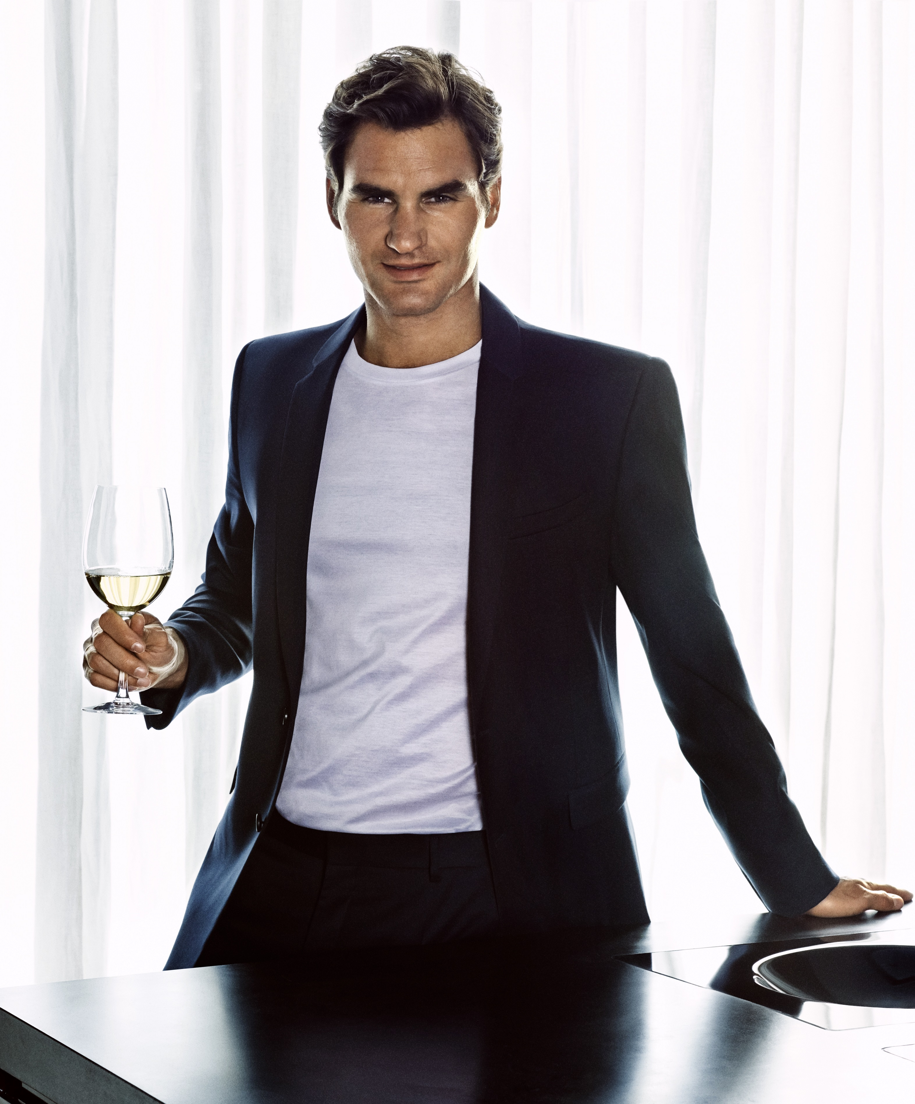 Moët & Chandon Roger Federer PR Visual 1_ph. by Giampaolo Sgura
